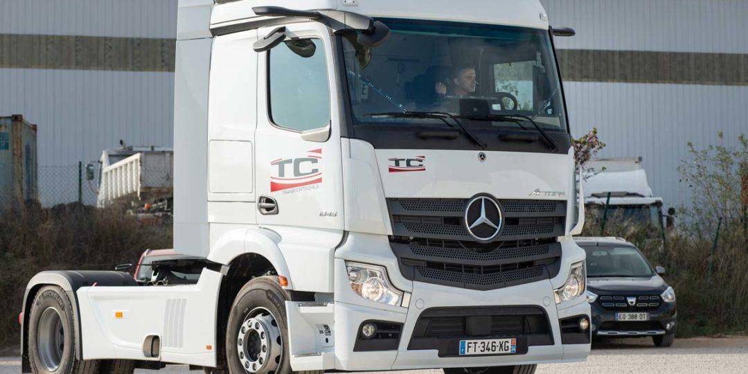tracteurs-routiers-chila-1080x540.jpg